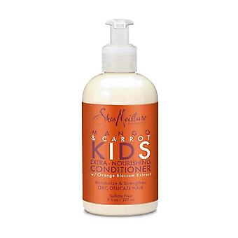 shea moisture m&c kids cond /8oz 236 ml