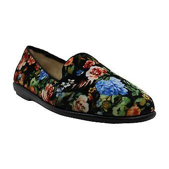 Aerosole Womens Betunia geschlossen Zehen Loafers
