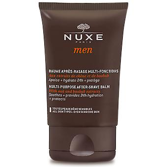 Nuxe After-Shave Balm for Men 50 ml