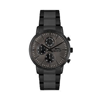 Slazenger SL.09.6244.2.04 Gent Watch