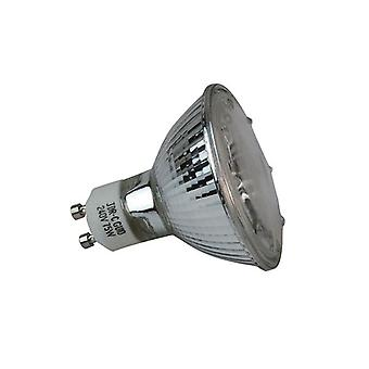 240V 75W Halogen 30Degree