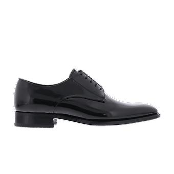 Givenchy Formal business Black bh10lh0j5001 shoe
