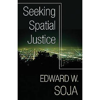 空間の正義を求める