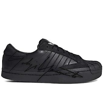 Yohji Star Sneakers