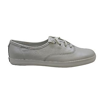 Keds Womens Champions Low Top Lace Up Fashion Sneakers