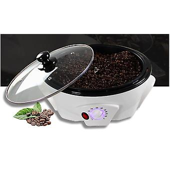 Electric Coffee Beans, Home Coffee Roaster Machine Non-stick Coating Baking