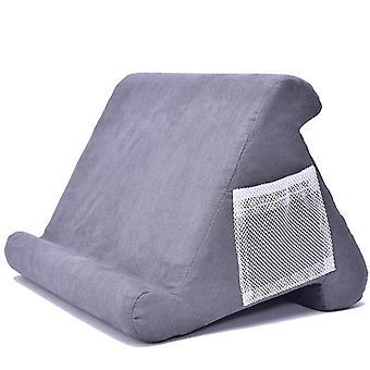 Sieni tyyny tabletti jalusta / pidike Puhelin Tuki Bed Rest Tyyny Pöytä
