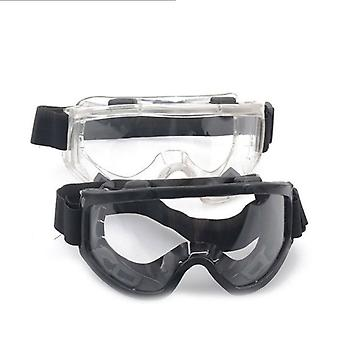 Anti-uv Windproof, Tactical Labor Protection, Lunettes de soudage, Protection