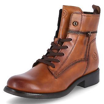 Bugatti 4119983041006300 universella vinter kvinnor skor