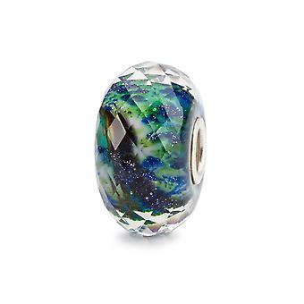 Trollbeads Perception Glass Bead TGLBE-30059