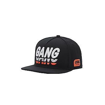 CAYLER & SONS Unisex Cap CSBL Gangset one