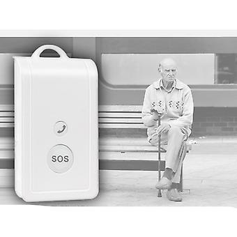 Portable Personal Gps Tracker Smart Device Sos Emergency Button