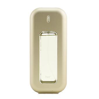 French Connection UK Fcuk Eau De Toilette Spray 100ml/3.4oz