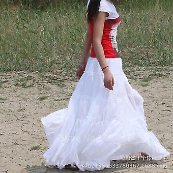 Flamenco Hame Naiset