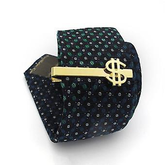 Superheroes στυλ άγκυρα σχεδιασμό γραβάτα καρφίτσες