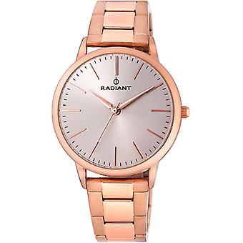 Relógio feminino Radiante RA424204 (ø 38 mm)