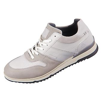 Bullboxer 890K20951AWHLGSU00 universal  men shoes