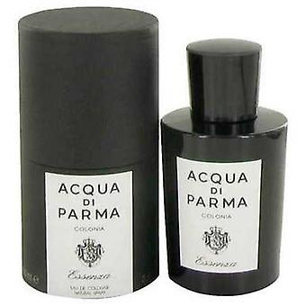 Acqua Di Parma Colonia Essenza By Acqua Di Parma Eau De Cologne Spray 3.4 Oz (men) V728-491038