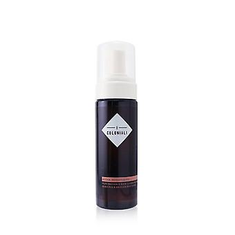 I Coloniali Hydra Brightening - Pure Radiance Cleansing Mousse 150ml/5oz