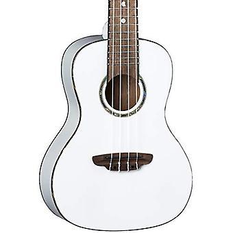 Luna guitars, 4-string ukulele (uke hau c)