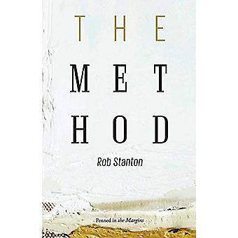 Rob Stantonin menetelmä - 9780956546760 Kirja