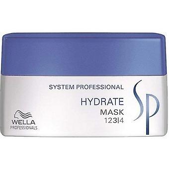 Wella Professionals Masque Sp Hydrate 200 ml