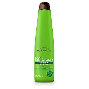 Be Natural Hydra Macadamia Conditioner 350 ml