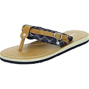 Tamaris 112710926852 universal  women shoes
