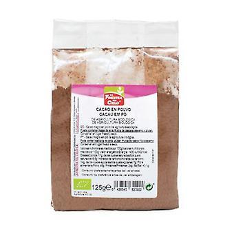 Cocoa Powder 125 g