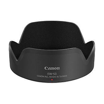 Canon EW-53 Lens Hood for EF-M 15-45mm