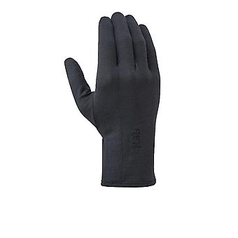 Rab Forge 160 Gloves - SS21