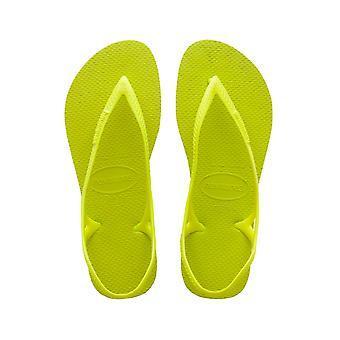 Women's flip flops havaianas sunny ii 4145746.5809