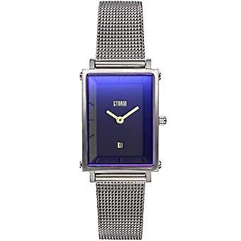 Watch - - STORM - 47489/B