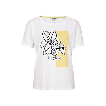Paragraph CI 88.006.32.3697 T-Shirt, 10, 36 Women