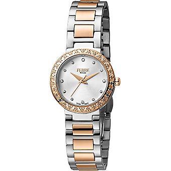 Reloj Ferr Milano elegante FM1L132M0101
