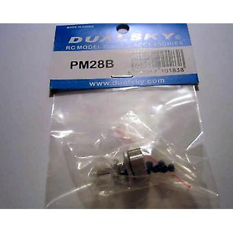 PM50B
