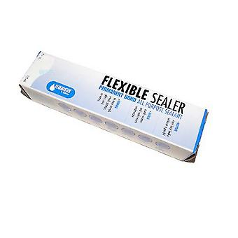 Anderson FS4B 4OZ Flexible Sealer Tube - Blue