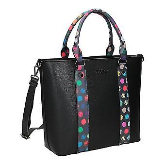 nobo ROVICKY108630 rovicky108630 everyday  women handbags