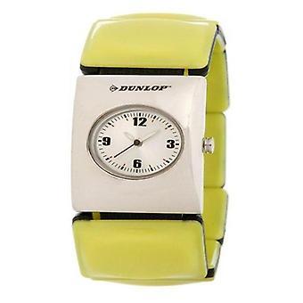 Dunlop watch dun-74-l10 lime