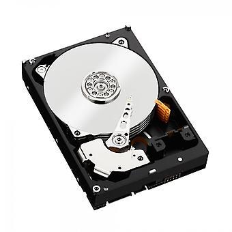 WD 1TB 3.5 inch Internal Hard Drive Black