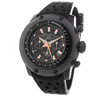 ساعة رجالية Glam Rock GR90101 (ø 50 مم)