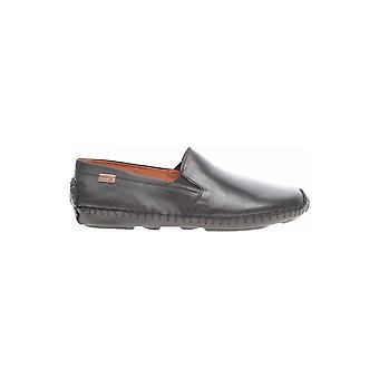 Pikolinos 09Z5511XLBLACK 09Z5511XLblack universal all year men shoes