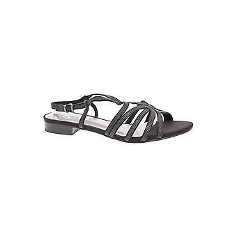 Marco Tozzi 222810322098 zapatos universales de verano para mujer