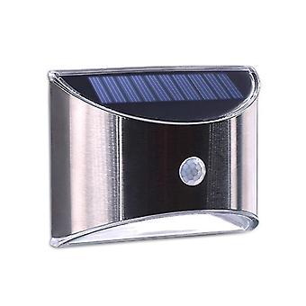 New Design Solar Light