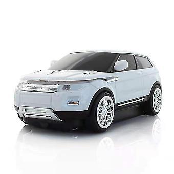 Land Rover langaton hiiri