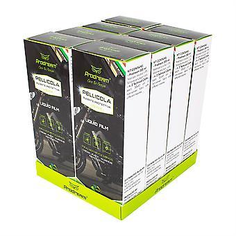 Pro-Dream Жидкая пленка Протектор / Очиститель 300 мл Комплект Внешняя картонная коробка 16шт