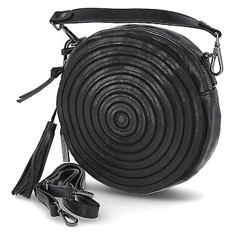 Tamaris Dalia 31310100 everyday  women handbags