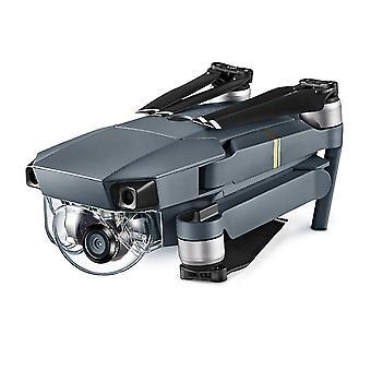 Filtro Hd per obiettivo fotocamera per Dji Mavic Per Mrc-uv/mrc-cpl/hd-nd4/hd-nd8/hd-nd16
