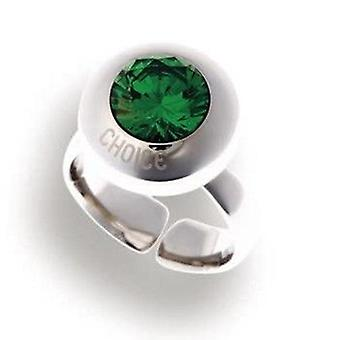Choice jewels shade ring size 14 ch4ax0055zz5140