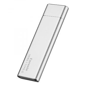 Caraele Ssd Mobile Tragbare Solid State Drive 2tb